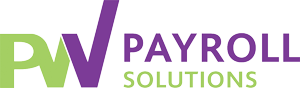 PW Payroll Solutions